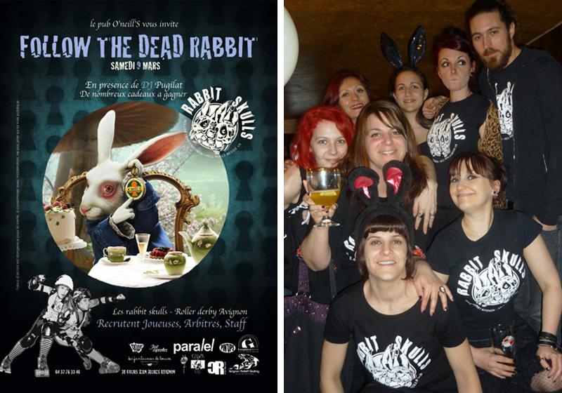 Rabbit-Skulls-ONeills-2013