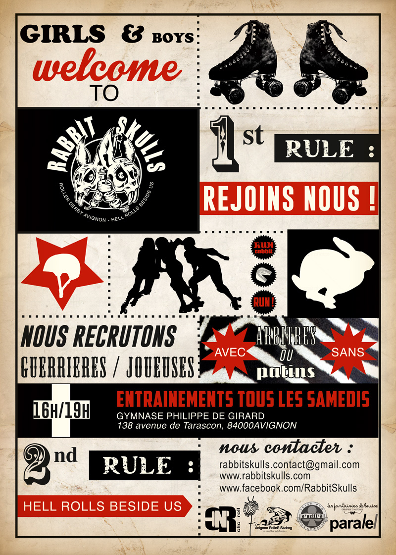 Rabbit-Skulls-Affiche-2013-recrutement