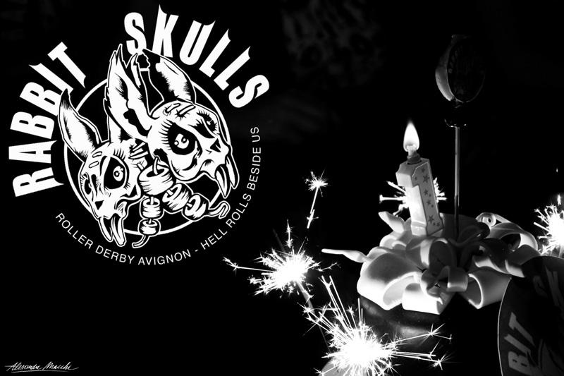 Rabbit-Skulls-ONeills-1AN-2