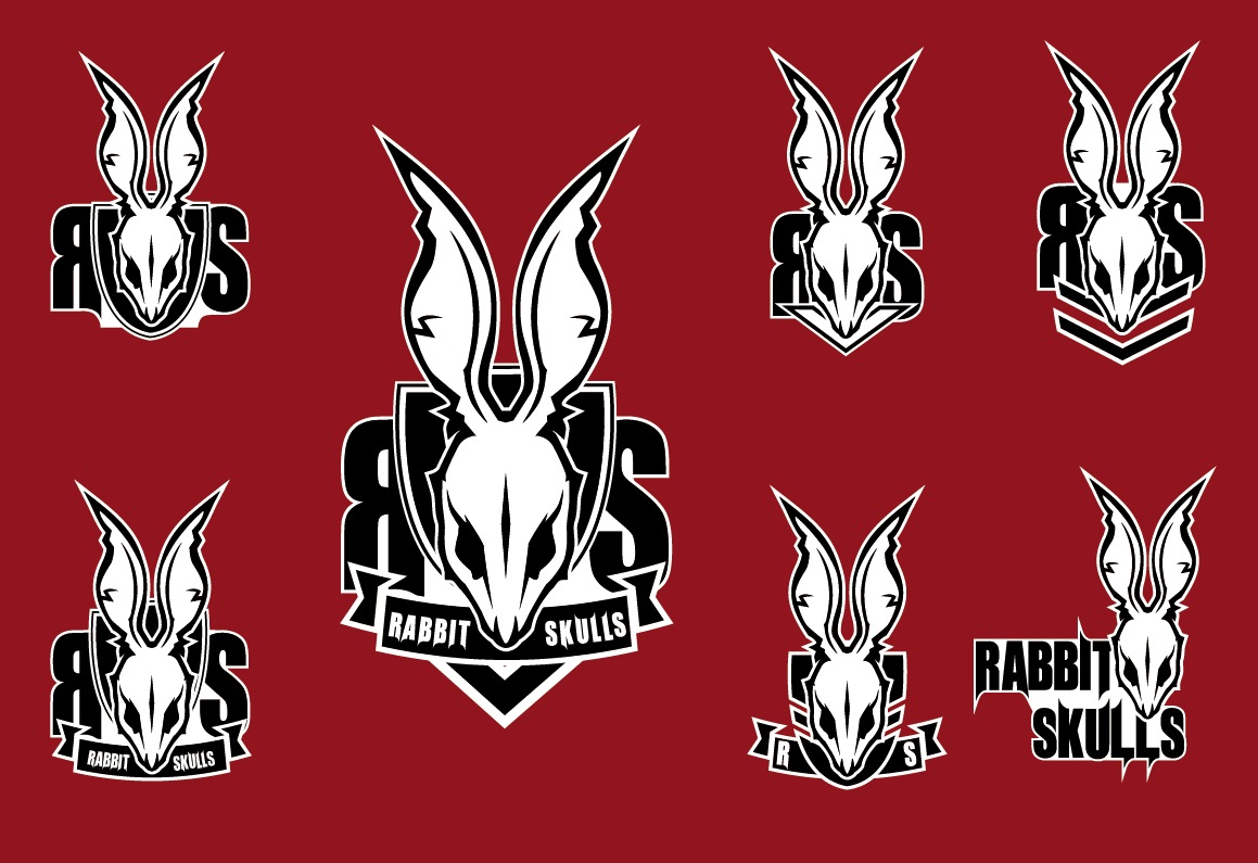 Logo-Rabbit-Skulls-2016