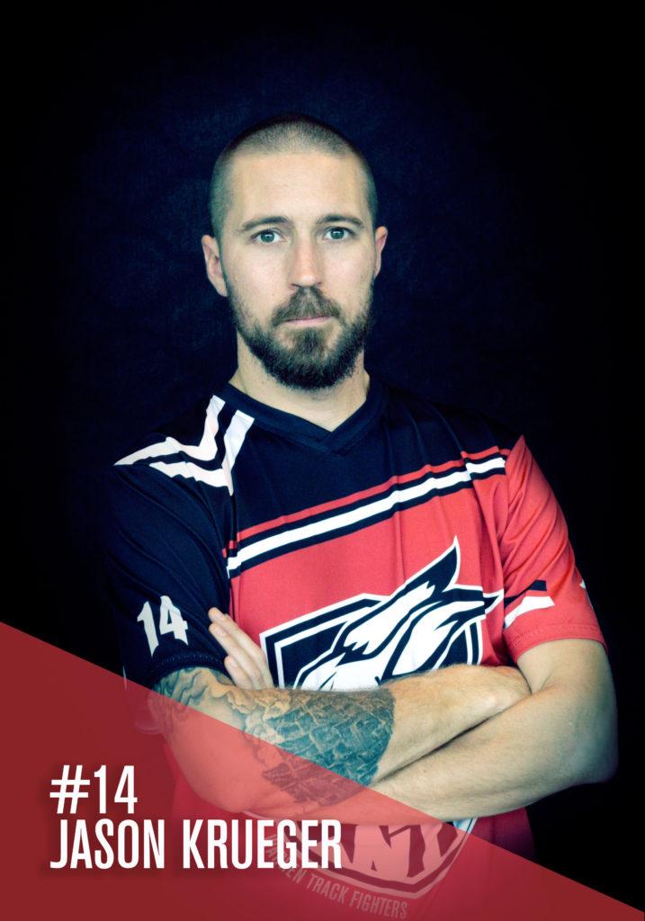 JASON-KRUEGER-#14